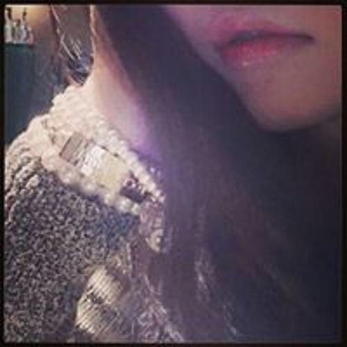 Nuri Jun 2's avatar