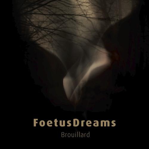 FoetusDreams's avatar