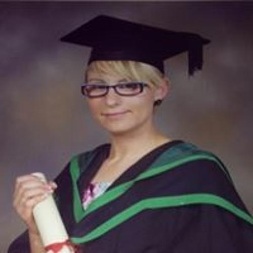 Gemma Hinton 2's avatar