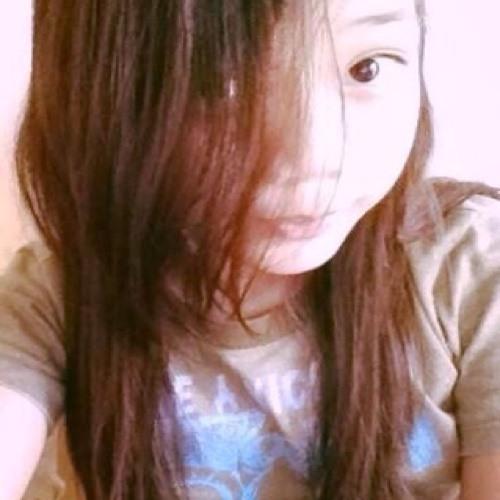 Yanahazza's avatar
