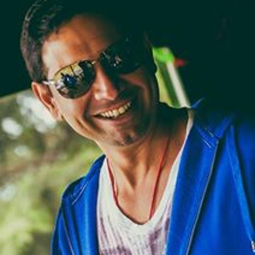 Avatar 2 Vikram Thakor: Virozneen Patel's Following On SoundCloud