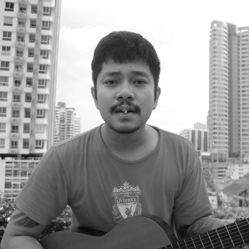 Adiputu Harto's avatar