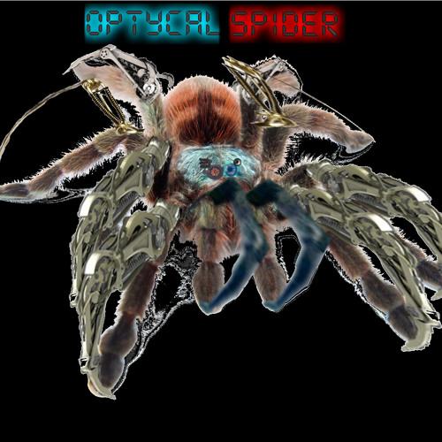 Optycal Spider's avatar