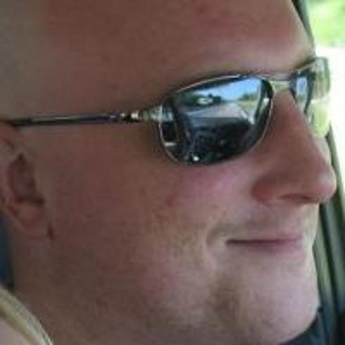 Samuel Carlsson's avatar