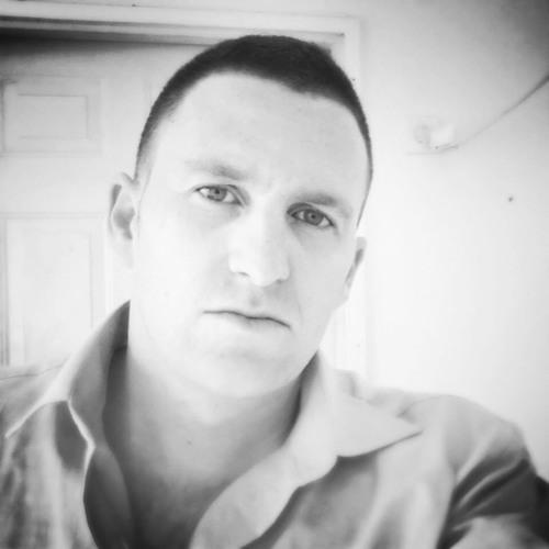 leonBarkan's avatar