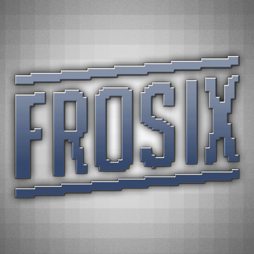 Frosix's avatar