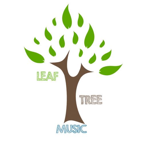Leaf Tree Music's avatar