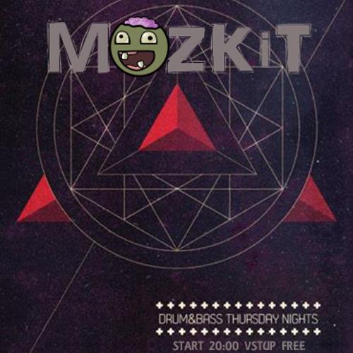 Mozkit's avatar