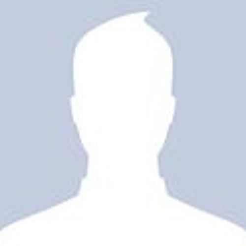 Theo R. Ohlsson's avatar