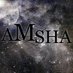 Amsha 👻