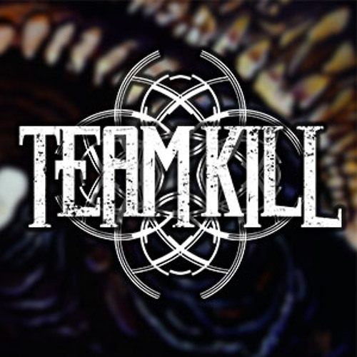 Team Kill's avatar