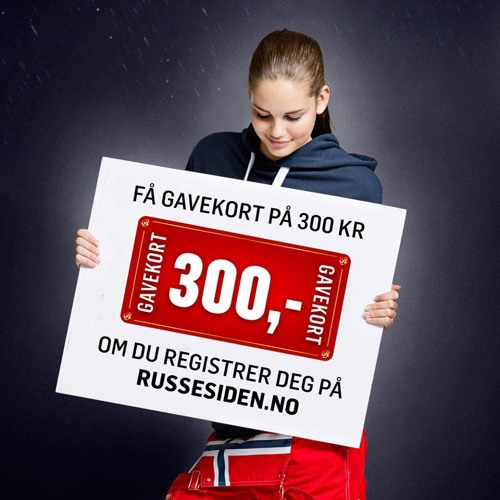 Russ 2015 Sørumsand's avatar