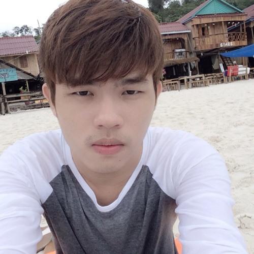 _Tako_'s avatar