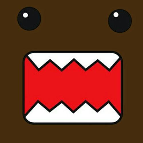 goling5's avatar