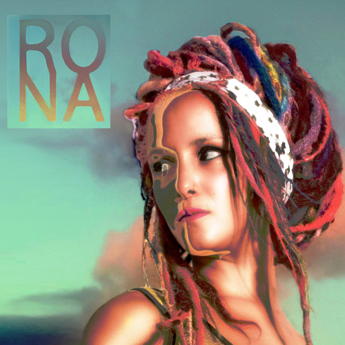 RONA music's avatar