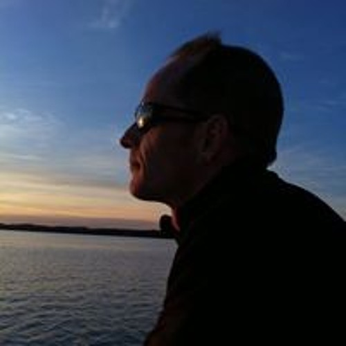 Markus Hinterauer's avatar