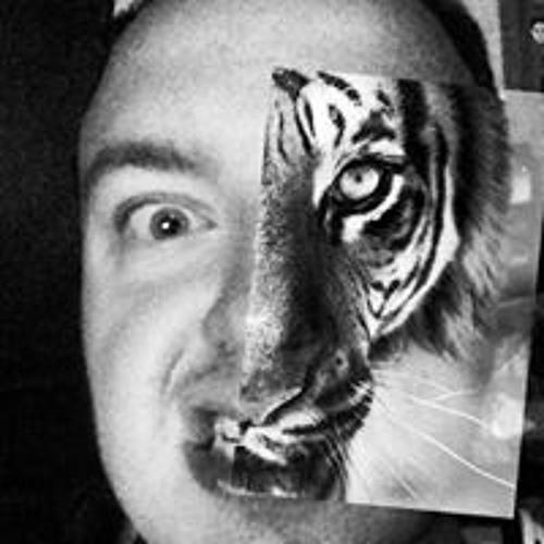 Josh Pinder 3's avatar