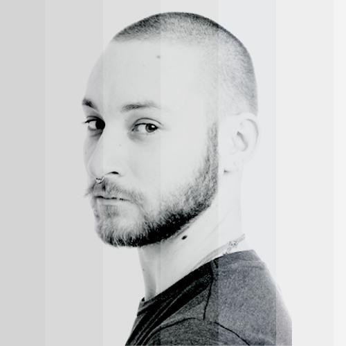 Mark Goldby's avatar