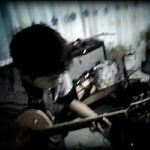 daryl yanga 1's avatar