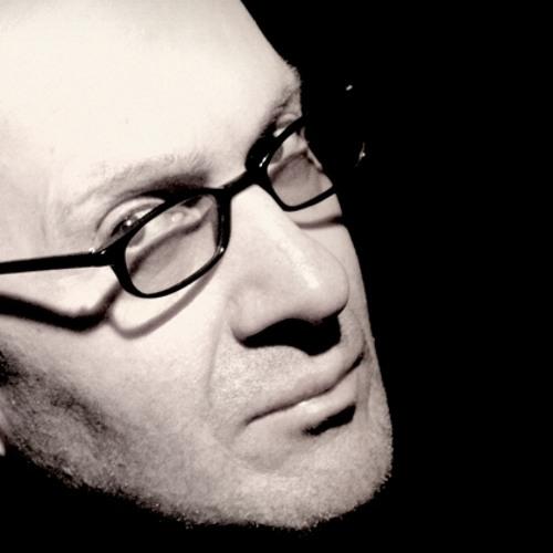 Anton Batagov's avatar