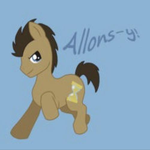 TheBronyDoctor's avatar