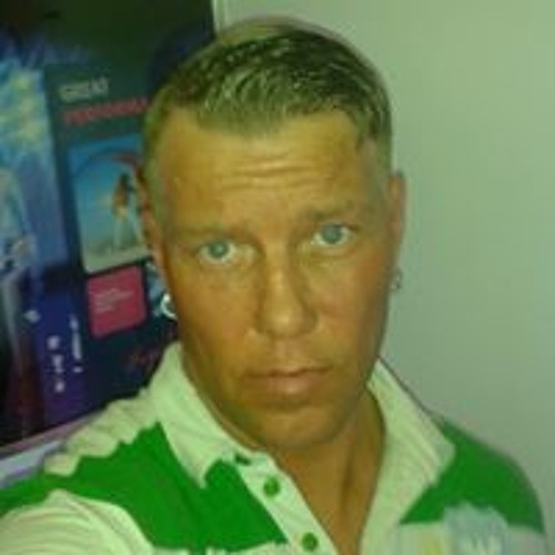 Enrico Holzhaus 2's avatar
