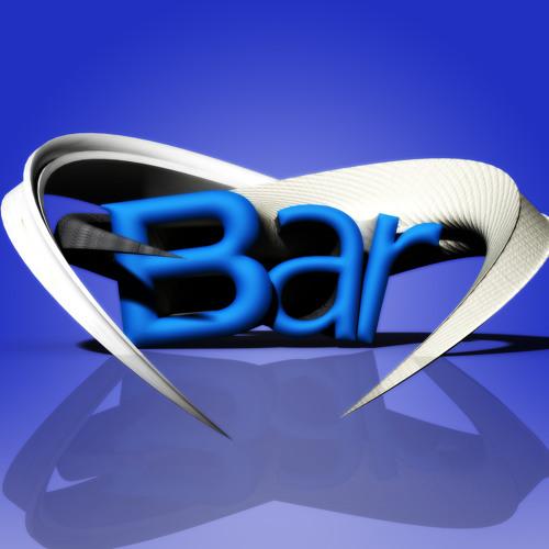 KorenBbar's avatar