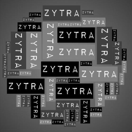 ZytraRepost's avatar