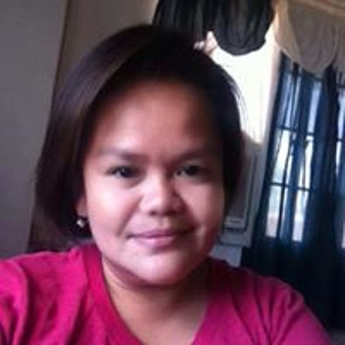 Indira Paramel's avatar