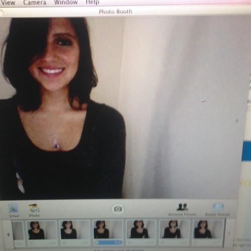 SolVarela's avatar