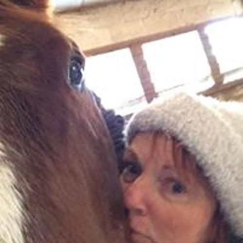 Sharon Cooke 1's avatar