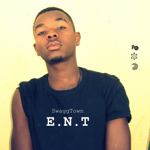 Tj F'Nerd (SwaggTown Ent)'s avatar