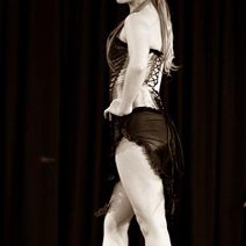 Rocio Martin Portugues's avatar