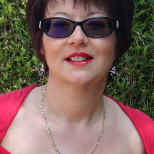 Christine Carpentier's avatar