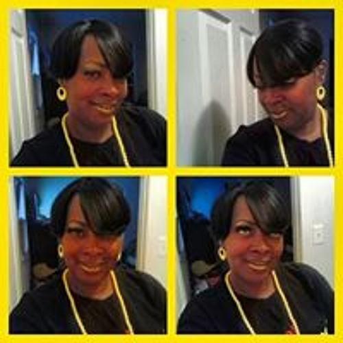 Kisha Cardy's avatar