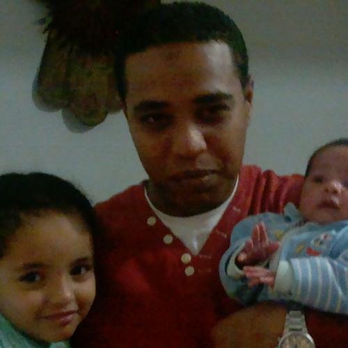 Mohamed Abd Elrady 1's avatar