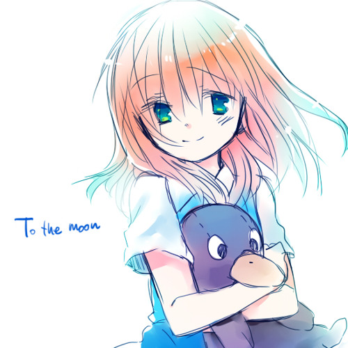 LizzaBat29's avatar