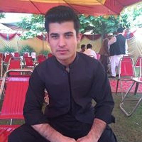 Jawad Afridi 4's avatar
