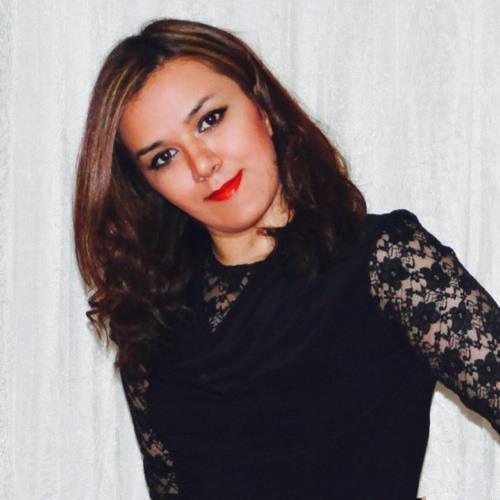 Farnaz Mirimoghadam's avatar