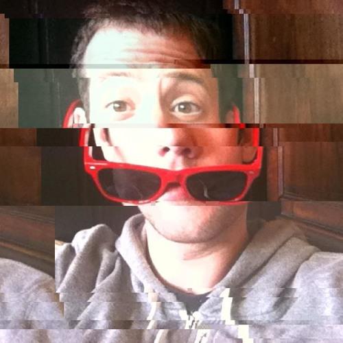 subnet's avatar