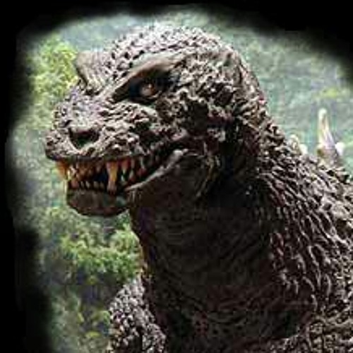 horror_zilla's avatar