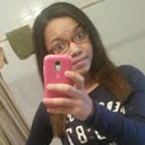 Jasmine.Braxton's avatar