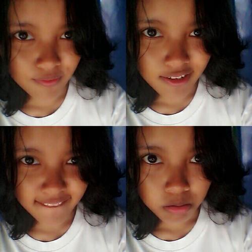 user518820680's avatar