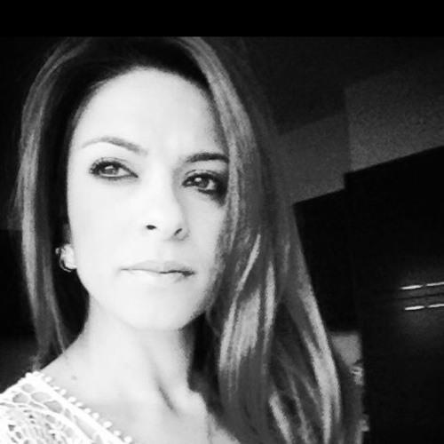 Yiota Onisiforou's avatar