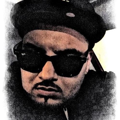 MLethalM's avatar