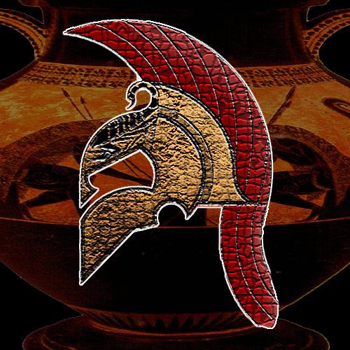 ScorpionHoplite1991's avatar