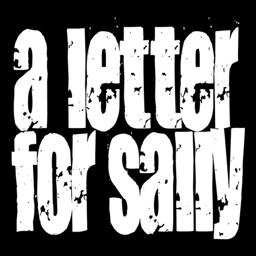 A Letter For Sally's avatar