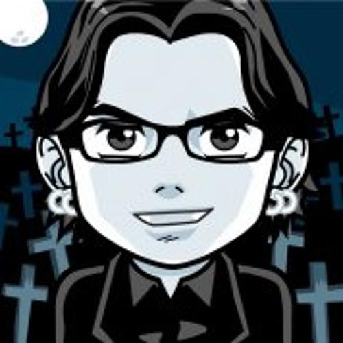 Luna [BeWaRe the BaTS]'s avatar