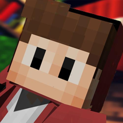 FunGam3r's avatar