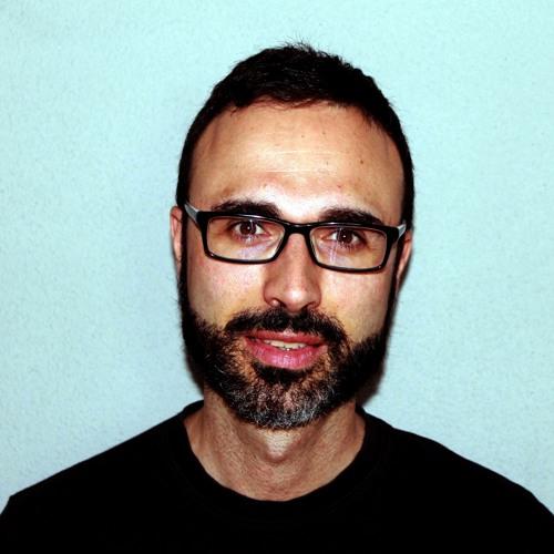 sones-interpreta's avatar